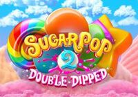 SugarPop 2: Double Dipped