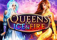 Queens of Ice and Fire