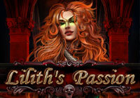 Lilith`s Passion